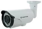 AHD видеокамера 1