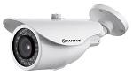 AHD видеокамера 3