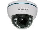 AHD видеокамера 6