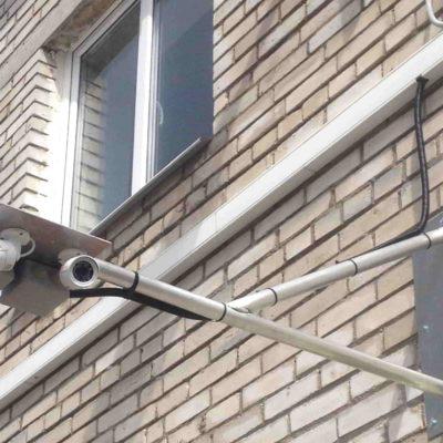 Ip камера vstarcam c7824wip настройка камеры